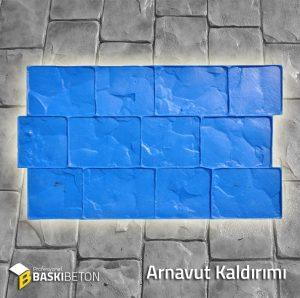 Arnavut Kaldırımı